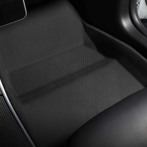 Full Coverage Customized Protector Carpet Floor Mats For Cars Girly